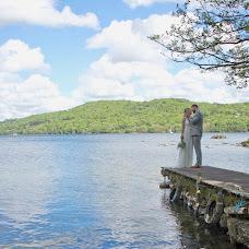 Wedding photographer Jen Vittanuova (vittanuova). Photo of 07.06.2016