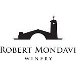 Robert Mondavi Stags Leap Merlot