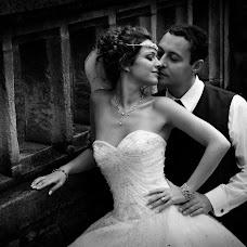 Wedding photographer Yakov Faytlin (faytlin). Photo of 24.01.2014