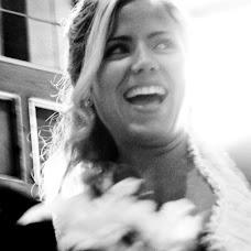 Wedding photographer Elena Rubio (elenirc). Photo of 19.06.2015