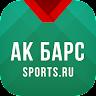 ru.sports.khl_akbars