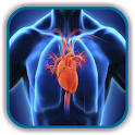 Cardiology Explained - Current Practice Guidelines icon
