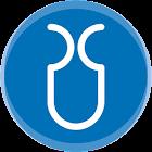 UDA icon