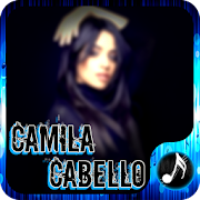 Camila Cabello- Music With Lyrics