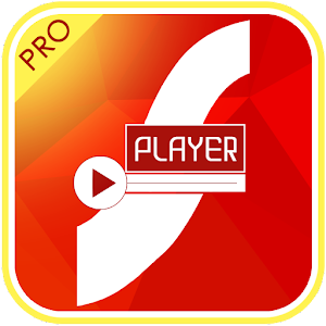 FashPlayer Flash Player For Android