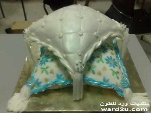 اللي يقولي واش هذا نستعرف 3-www.ward2u.com-cake.jpg