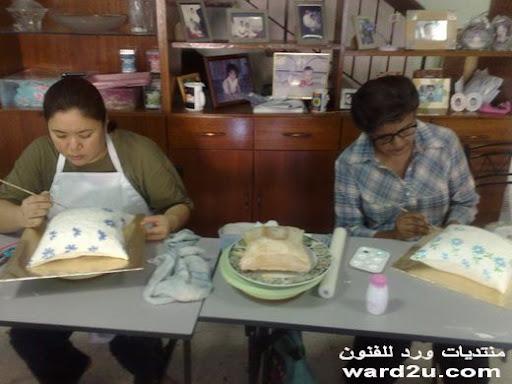 اللي يقولي واش هذا نستعرف 18-www.ward2u.com-cake.jpg