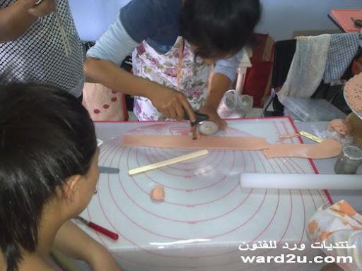 واااااااااااااااااااااااا اااو 4-www.ward2u.com-Embroidery-Cake.jpg