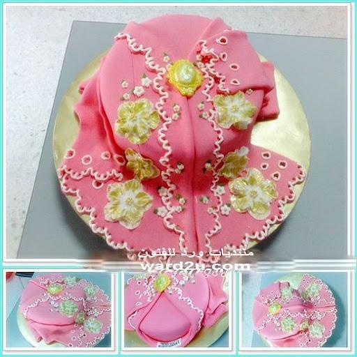 واااااااااااااااااااااااا اااو 15-www.ward2u.com-Embroidery-Cake.jpg