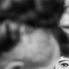 Fotografo di matrimoni Veronica Onofri (veronicaonofri). Foto del 19.08.2017