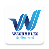 Washables Delivered