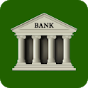 Safest Banks in the Word icon