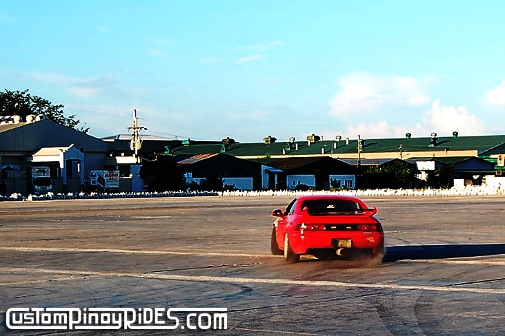 Toyota MR2 Drift Ian King Custom Pinoy Rides pic26
