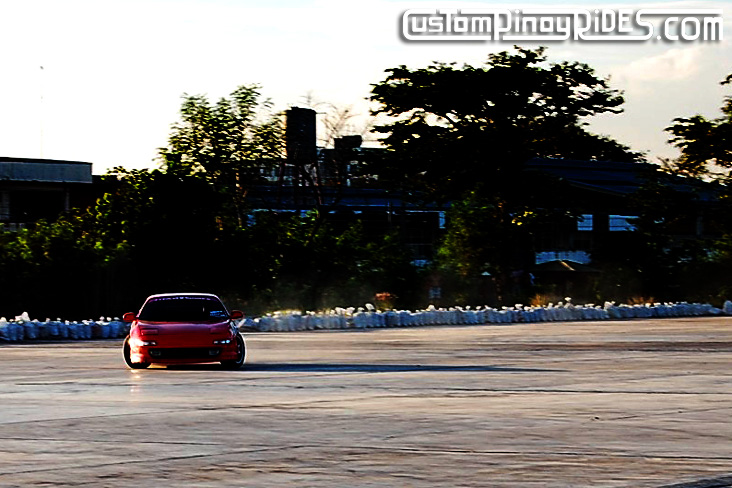 Toyota MR2 Drift Ian King Custom Pinoy Rides pic18