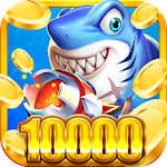 Fishing Casino - fishing games online 2019 casino icon