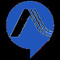 AskLah icon