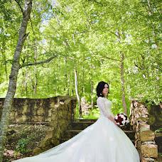 Wedding photographer Andrey Pustovit (mr1myphoto). Photo of 12.05.2017