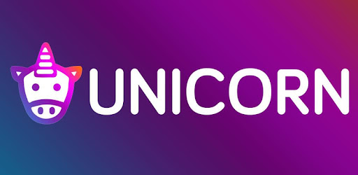 Unicorn: video discussions for PC