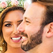 Wedding photographer Lidiane Bernardo (lidianebernardo). Photo of 15.05.2019