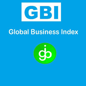 Global Business Index - Beta