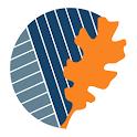 Visalia Chamber of Commerce icon