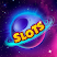 Star Slots - slot machines online