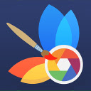 Photo editor PhotoStudio for images