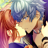 WizardessHeart - otome/dating games #shall we date 1.7.5