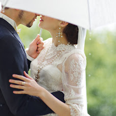 Fotógrafo de bodas Dmitriy Feofanov (AMDstudio). Foto del 23.09.2014