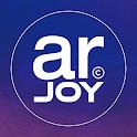 arJOY icon