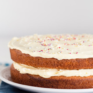 Sugar Free Lemon Cake Recipes.