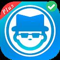 VPN Plus - Fast, Free VPN Proxy, Unlimited icon