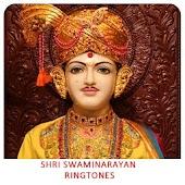 Shri Swaminarayan Ringtones