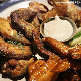 GumGum Beer & Wings 雞翅啤酒吧