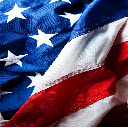 American Flag New Tab HD Wallpapers Theme