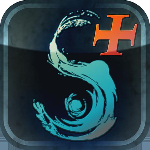 Arcane Soul Plus (game)