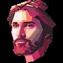 jesus status icon
