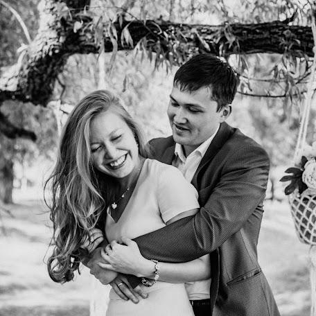 Wedding photographer Gulnur Yakupova (gulnurJakupova). Photo of 20.05.2016