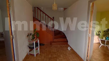maison à Santec (29)