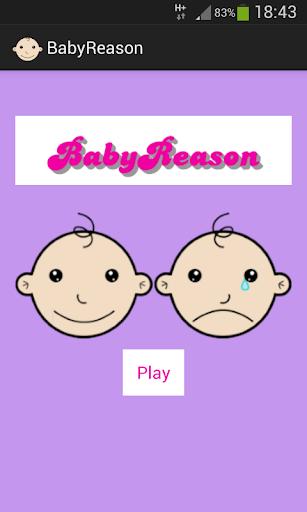 BabyReason