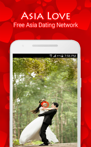 Flirt datovania Apps