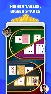 Hello Play – Multiplayer Games, Friends, Win CoinsApp Download For Android 4