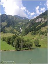 Photo: Carretera de Grossglockner-Hochalpenstrasse ( Austria) http://www.viajesenfamilia.it/