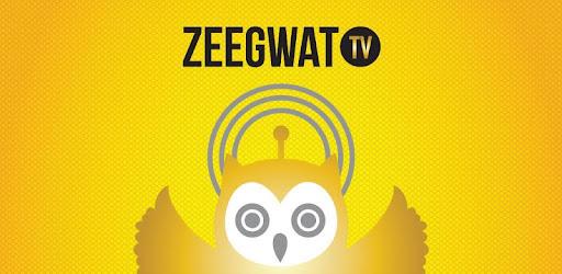 ZEEGWAT on Windows PC Download Free - 2 1 0 - com