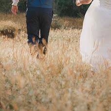Wedding photographer Hoang Nam hung (HoangNamHung). Photo of 26.12.2016
