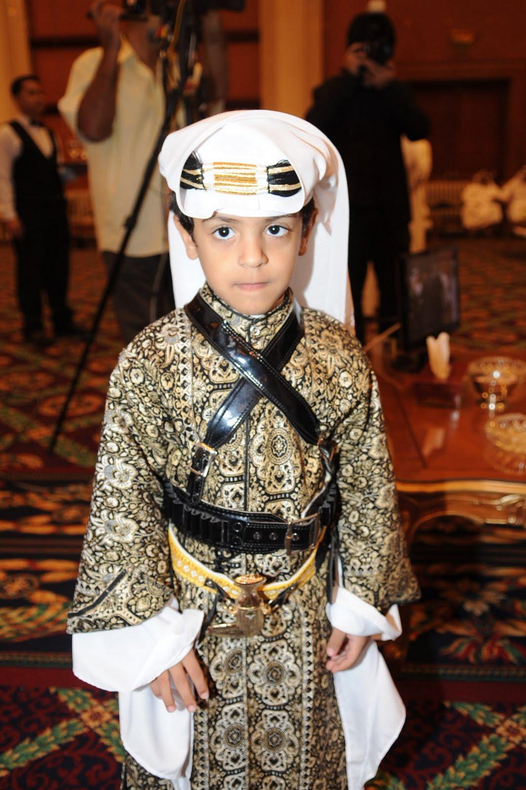Wilmide S Blog Arabic Wedding Makeup