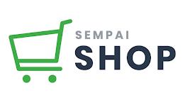 Sempai.shop