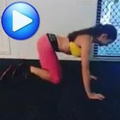 Watch Flex Videos