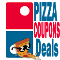 Domino's Pizza Coupons, Promotions & Free Games icon