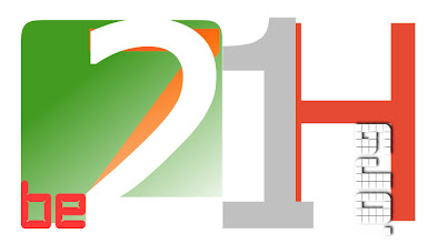 Photo: logo v2 of be21zh.org, Zhone's 1st domain. visit it http://wiki.be21zh.org